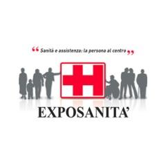 exposanita