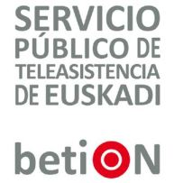 betion