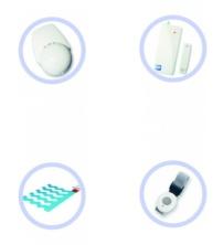 sensores-alzheimer