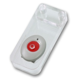 adaptador pulsador teleasistencia