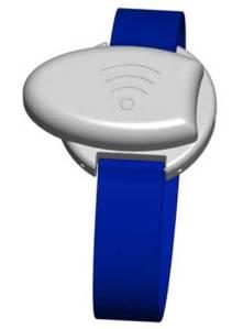 Sensor-epilepsia-en-muneca