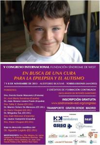 V-Congreso-Fundación-Síndrome-de-West