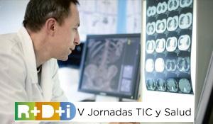 V-Jornadas-TIC-y-Salud