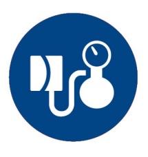 tensiometro-telemedicina
