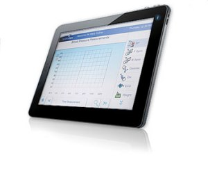 telemdcare-tablet