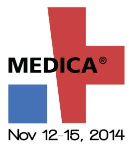 Medica-2014