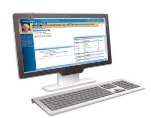 telemedcare-portal