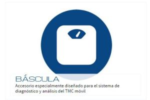 bascula-telemedicina