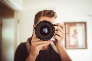 camera-926571_1920