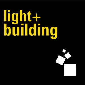 Light and building 4