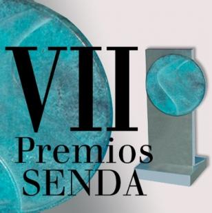 Premiossenda2.jpg