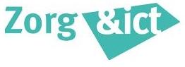 Zorg & ICT logo