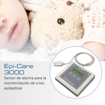 Epi-Care 3000 v2