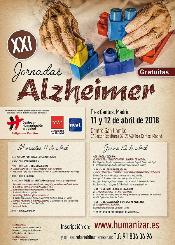 Programa-XXI-Jornadas-Alzheimer-2018